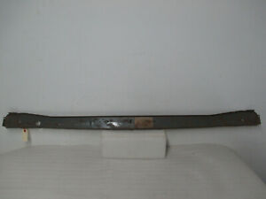 Mopar NOS 1972 Plymouth Valiant, Dodge Dart, Upper Rad Yoke Cross Member 3574099