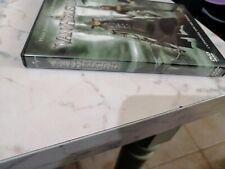 DVD HUGH JACKMAN KATE BECKINSALE WAN HELSING L'AVVENTURA VIVE PER SEMPRE