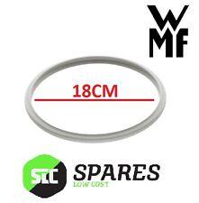 JUNTA OLLA PRESION WMF PERFECT 2,5L 18CM (547446000)