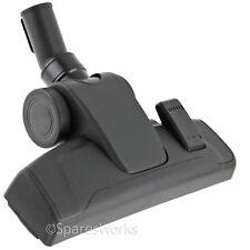 Combination Floor Brush Head Tool for VAX Force 2 3 G:2 V-107 G:3 V-112 Mojo