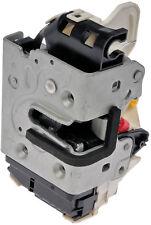 Dr Lock Actuator Integrated w/Latch Dorman# 931-081 Fits 10-15 Ram 15 25 3500 FR