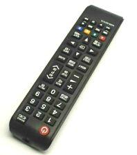 Replacement TV Remote Control for Samsung LCD TVs LE19D450 LE22D450 LE32D450
