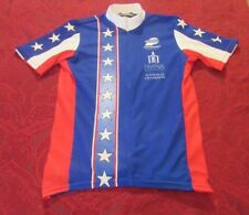 Bicycle Jersey  Performance  National Collegiate Championship  Association