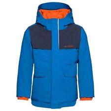 Größe 104 Jungen Jacken, Winterjacke für den Winter