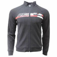 Vêtements noirs pour motocyclette taille XS