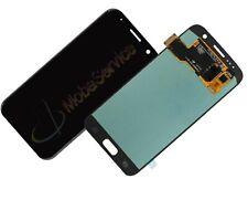 Display Für Samsung S7 G930 Komplettes Bildschirm Lcd Touch TFT Schwarz