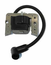 IGNITION COIL Solid State Module for Tecumseh 34443 34443A 34443B 34443C 34443D