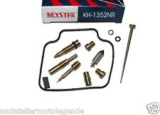 HONDA NX650 Dominator  - Kit de réparation carburateur KEYSTER KH-1352NR