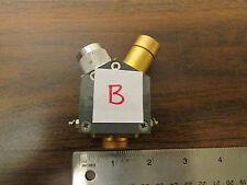 B HP APC7mm Connector relay, N Connector