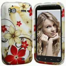 Generic Mobile Phone Case/Cover for HTC