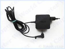 #82312 Chargeur alimentation adapter AD890026 010LF 10V 1.75A ASUS X102BA-DF028H