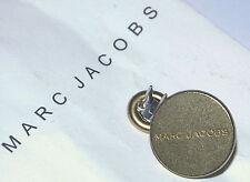 Jacobs ORIGINALE JACKET MARK o la sostituzione Jeans doppio pin oro PULSANTE NUOVO
