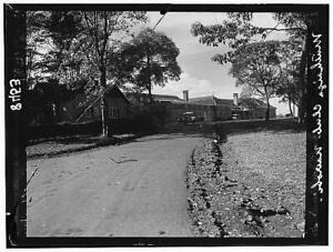 The Muthaiga Club,exterior,Nairobi,Kenya Colony,Africa,Matson Photo,1936 1867
