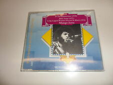 CD  Mungo Jerry  – In The Summertime / Baby Jump / Long Legged Woman Dressed In