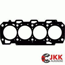 Zylinderkopfdichtung Reinz ALFA ROMEO 147 1.9 JTD 16V 156 Q4 159 JTDM GT FIAT