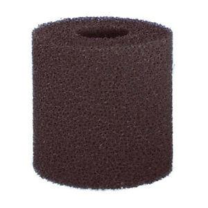 Eheim Aquaball 60 Carbon Filter Cartridges 2628080