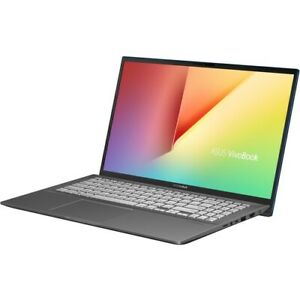 Asus VivoBook S15 S533 S533EA-DH51 15.6  Notebook - Full HD - 1920 x 1080 - Inte