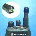 K25 UHF 460-482 Stubby Antenna for Motorola EX500 EX600 HT750 PR400 SABER CP200
