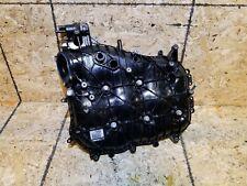 13 14 15 GMC ACADIA Upper Intake Manifold 12647986 OEM