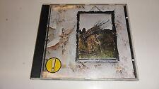 CD  Led Zeppelin IV von Led Zeppelin