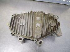 Kawasaki Invader Intruder Snowmobile Chain Case Cover Housing 39039-3501