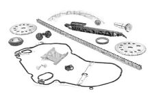 TIMING CHAIN KIT OPEL ASTRA 2.2 03/01-01/05 TCK2