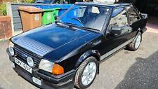 Ford Escort RS1600i