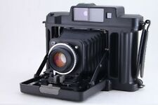 (Excellent++) FUJI FOTORAMA FP-1 PROFESSIONAL from JAPAN
