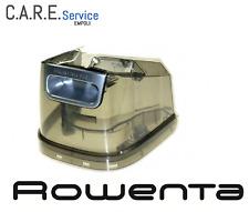 Serbatoio Acqua Caldaia Rowenta Silence Steam  DG8996  CS-00143126
