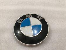 "BMW Emblem - 3.25"" OEM 813237505"