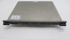 Cisco Codian 88-8050-01 CTI-8050-SUP-K9 MSE 8050 8000 Supervisor Blade