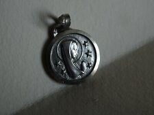 Religious Médaille Maria Stars  MR 385
