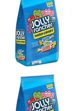 JOLLY RANCHER Hard Candy, Bulk Easter Candy, 10 Pounds