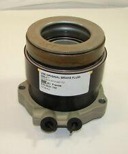 Al120028 John Deere Luk 2955 2755 2355 2555 Slave Cylinder Release Bearing