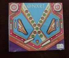 Onxrt: Live From the Archives 15 CD (2013 WXRT) NEW