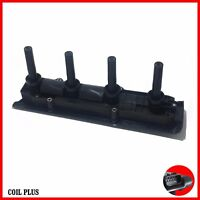 Ignition Coil Pack for Holden & Opel Astra, Vectra , Zafira  4 Cyl. 2.2L Engine