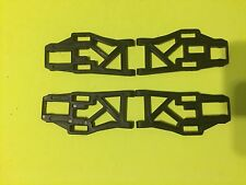 REDCAT RACING Volcano EPX Stock A-Arms set of (4)