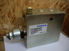 Zawór hydrauliczny Valve VOLVO 11308347