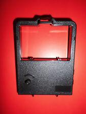 4 x Farbband für NEC* P20 / P3300 / P30 / P2Q / P33...Nylon Black__ Gruppe 668N