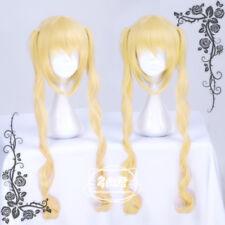 Hot Anime Blend S Hinata Kaho Cosplay Wig Long Hair  New