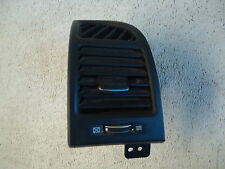 2003 Ford Windstar Left Front Air Vent 97480-2B000
