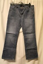 Marks & Spencer Autograph Weekend Ladies Jeans/Trousers Size 16  (RJ102)