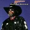Renegade by Charlie Daniels (CD, Apr-1991, Epic)