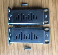 More details for cisco 3560 & 2960 compact switch 19