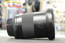 Carl Zeiss Vario-Sonnar 28-85mm f/3.3-4.0 for Contax