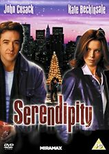 Serendipity [DVD][Region 2]