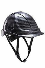 Fibra DI CARBONIO Casco di sicurezza, scafolding, arrampicata casco, l'altezza di lavoro, Casco, sito