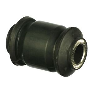 Suspension Control Arm Bushing Front Lower Delphi TD1110W