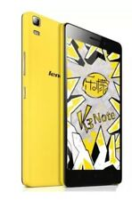 Lenovo K3 Note / K50-t5 Android Mobile Phone / Chinese Virgin