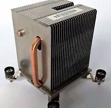 Genuine HP Compaq CPU Heatsink for Elite 8200/8300, 6200/6300 Pro SFF 645326-001